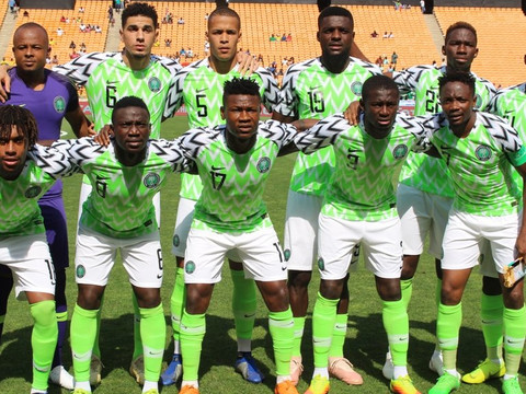 Mikel Obi still missing as coach Rohr leaves out Kelechi Iheanacho from Super Eagles squad for Seychelles and Egypt games