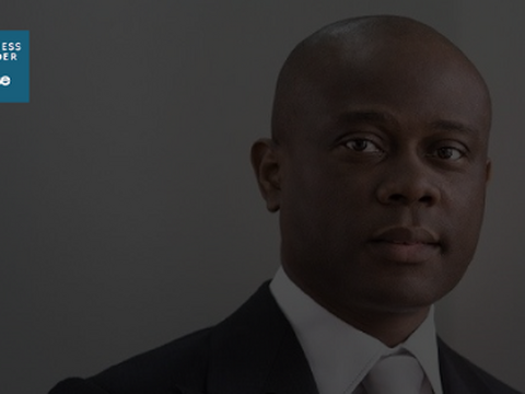 The 10 coolest bank CEOs in Nigeria