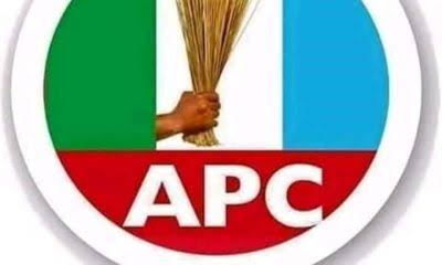 APC moves to reconcile aggrieved members in S/East – Daily Trust