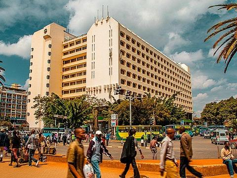 How these 6 Kenyans earned Sh1 billion just last year alone