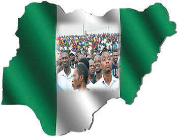 NYCN urges elected officials to focus on youths