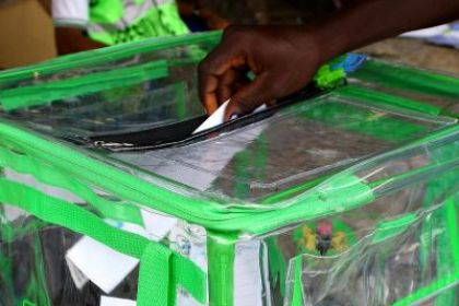 INEC-local-elections2.jpg