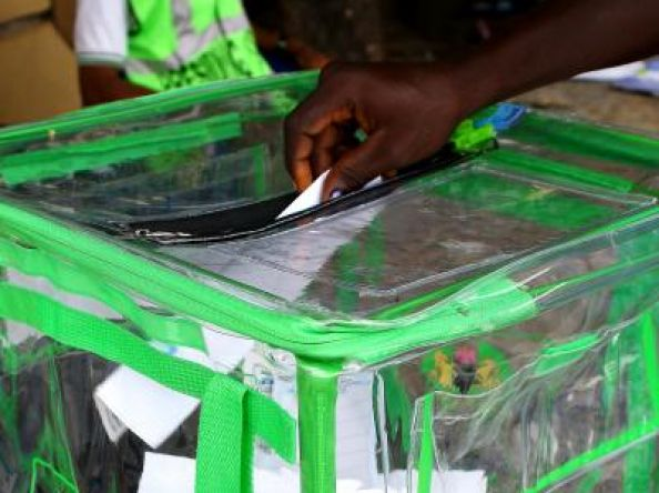 Edo LG Polls : APC wraps campaign as 10,000 PDP decampees set to join ruling party