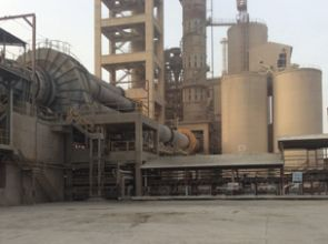 Ashaka cement commences N11bn power plant project