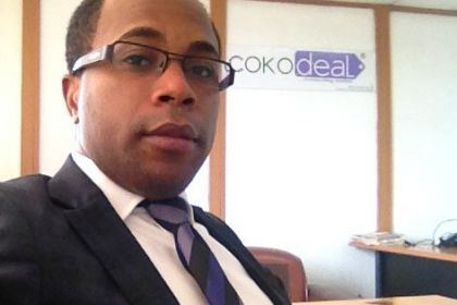 Nigeria's-export-market-is-big-enough-to-sustain-the-economy'-Cokodeal-Ceo.jpg